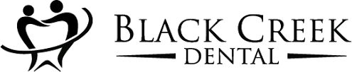 Black Creek Dental