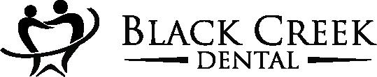 Black Creek Dental